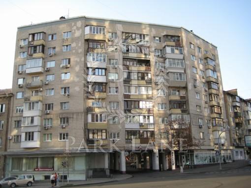 Квартира, Z-219756, 12а