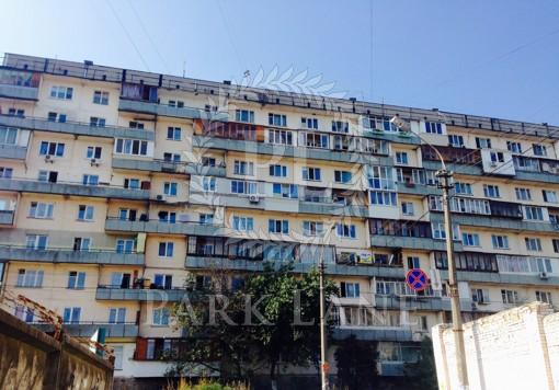 Квартира, N-21951, 19