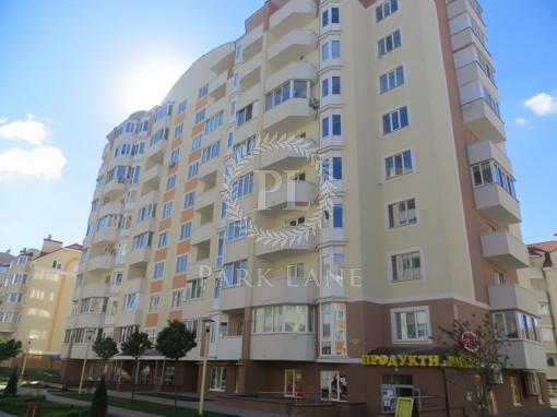 Квартира, D-29716, 6