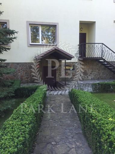 Будинок Козин (Конча-Заспа), I-23231 - Фото
