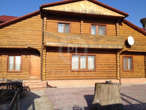 Дом, L-18078
