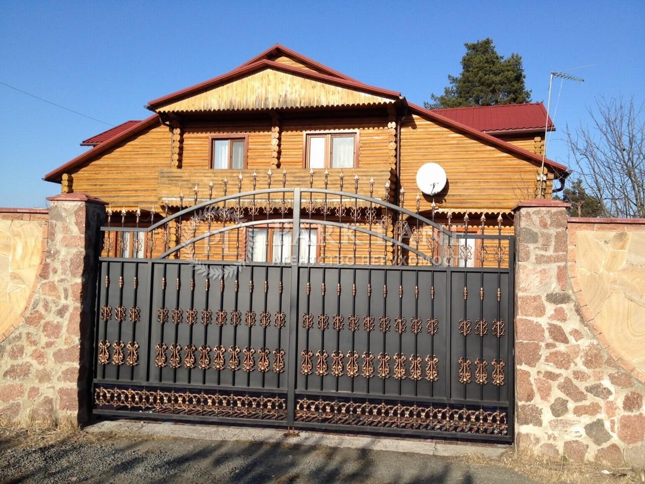 Дом Клавдиево-Тарасово, L-18078 - Фото 8
