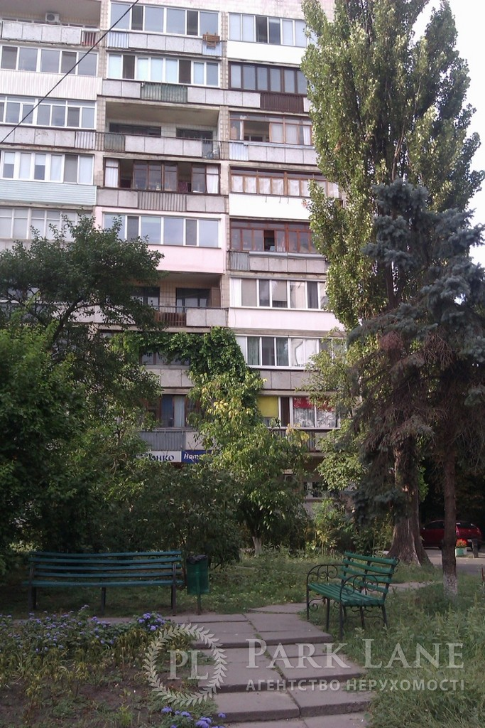 Офіс, вул. Січових Стрільців (Артема), Київ, X-11139 - Фото 8