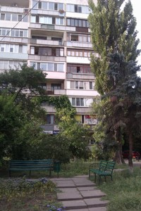 Офіс, X-11139, Січових Стрільців (Артема), Київ - Фото 3