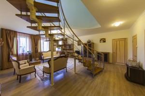 Дом B-91079, Барахты - Фото 9