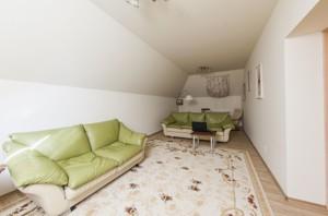 Дом B-91079, Барахты - Фото 12