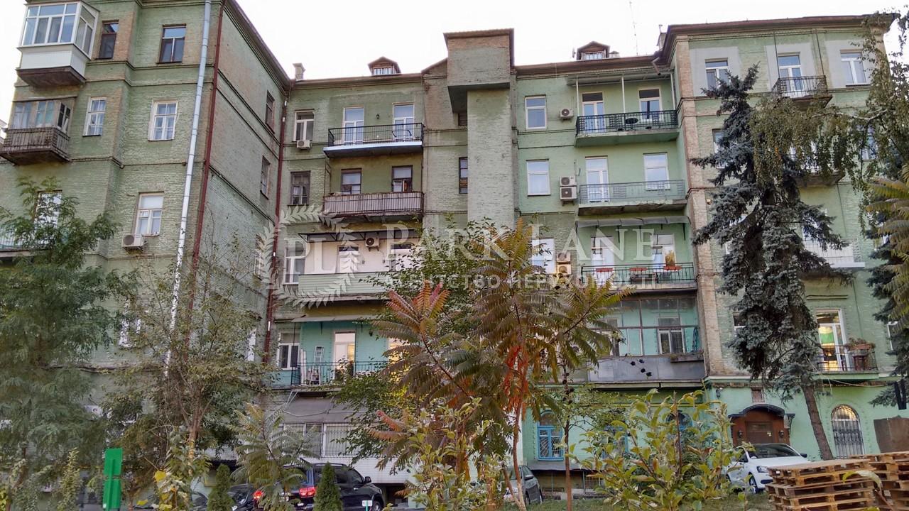 Квартира ул. Михайловская, 24а, Киев, C-87774 - Фото 12