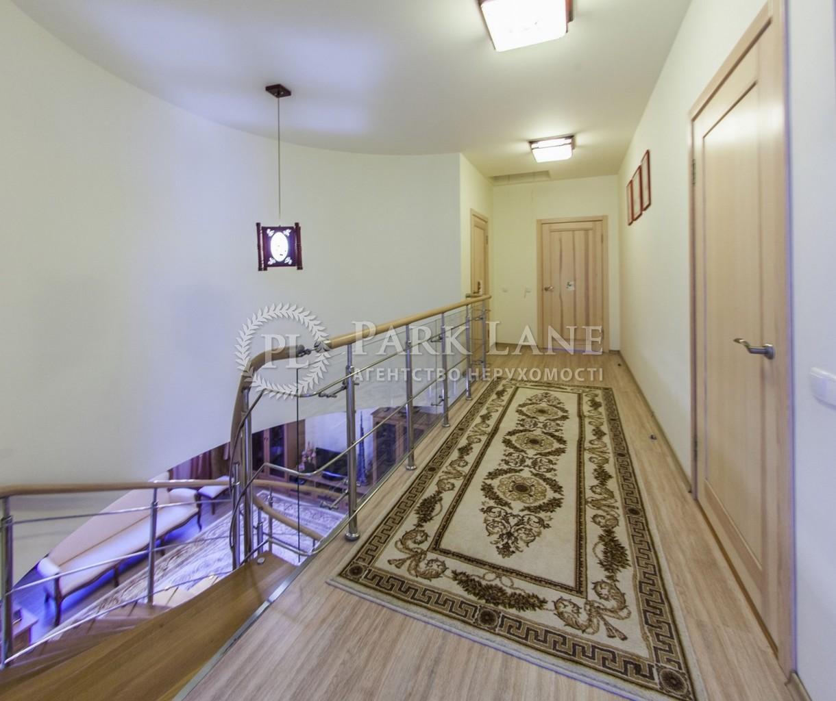 Дом Барахты, B-91079 - Фото 33