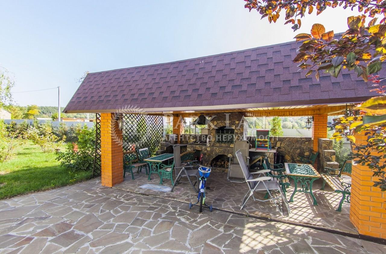 Дом Барахты, B-91079 - Фото 39