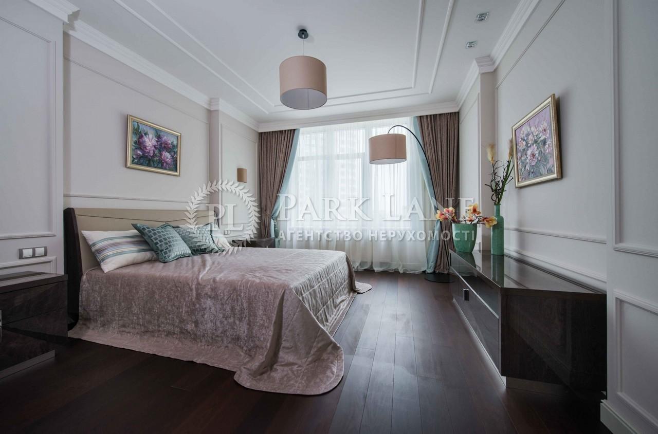 Квартира ул. Драгомирова Михаила, 20, Киев, X-26250 - Фото 11
