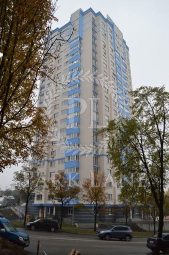 Квартира, I-28681, 14