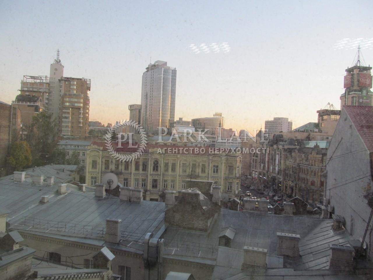 Офис, ул. Круглоуниверситетская, Киев, X-25644 - Фото 21