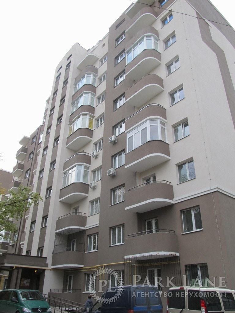 Квартира ул. Дубинина Володи, 7/14, Киев, X-34479 - Фото 4