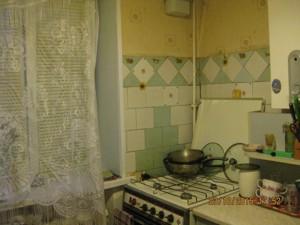 Квартира Z-1618246, Еленовская, 34, Киев - Фото 8