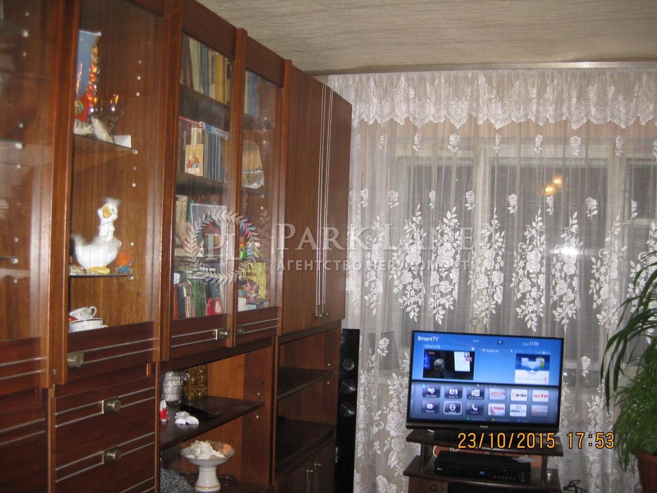 Квартира Z-1618246, Еленовская, 34, Киев - Фото 6