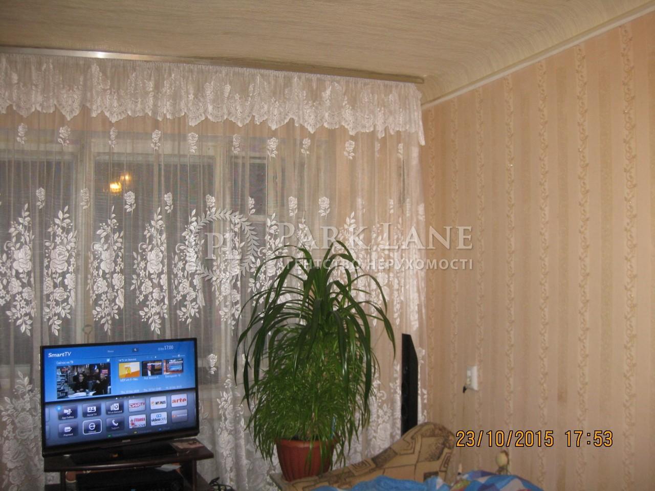 Квартира Z-1618246, Еленовская, 34, Киев - Фото 5