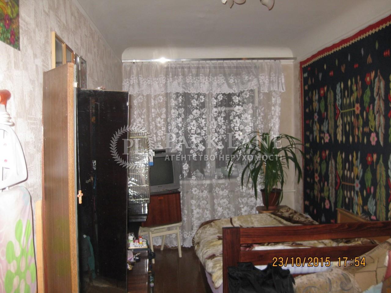 Квартира Z-1618246, Еленовская, 34, Киев - Фото 7