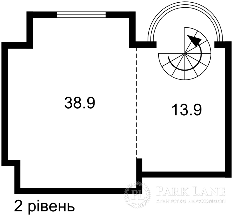 Квартира K-21701, Институтская, 18а, Киев - Фото 5