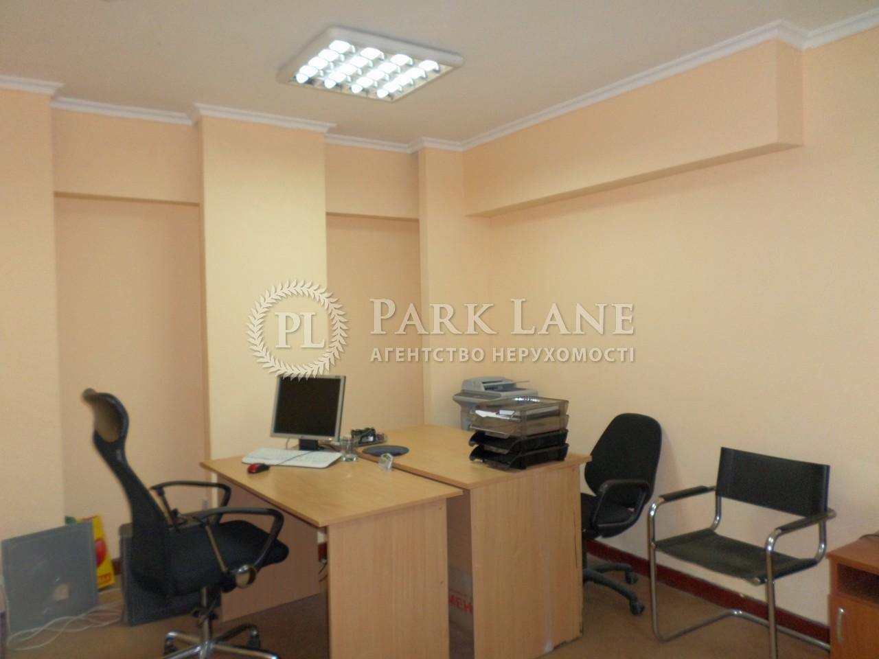Офіс, вул. Нижньоюрківська, Київ, X-26168 - Фото 6