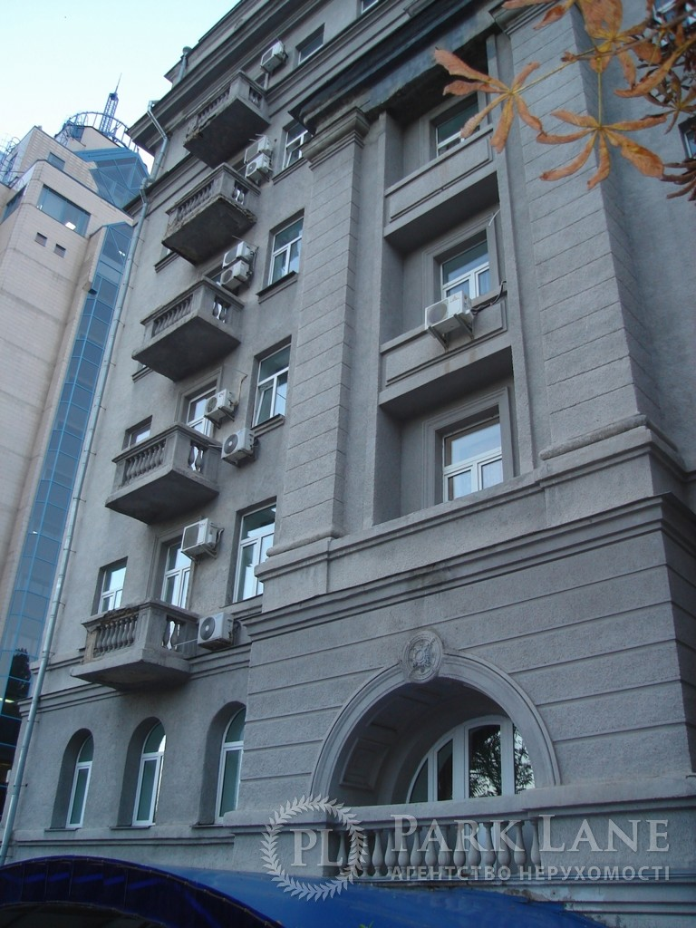 Офис, ул. Шелковичная, Киев, C-93363 - Фото 15