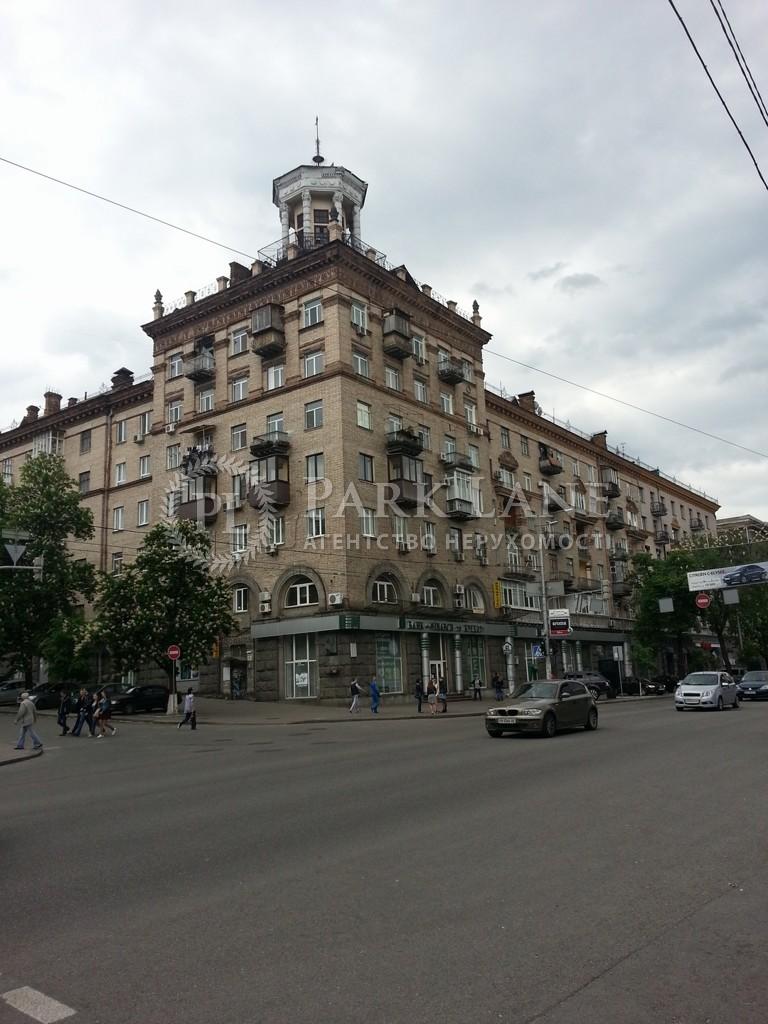 Квартира ул. Большая Васильковская, 67/7, Киев, X-2785 - Фото 11