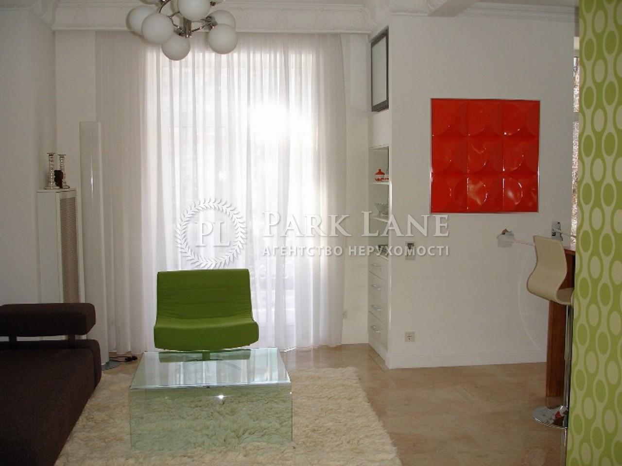 Квартира ул. Резницкая, 11, Киев, X-26499 - Фото 3