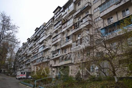 Квартира Победы просп., 148/1, Киев, Z-676579 - Фото