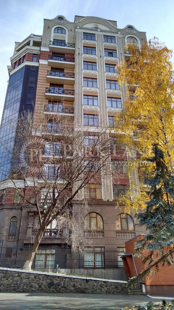 Квартира ул. Франко Ивана, 4б, Киев, K-25330 - Фото 37