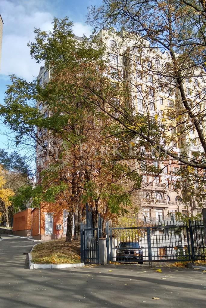 Квартира вул. Франка Івана, 4б, Київ, K-25330 - Фото 1