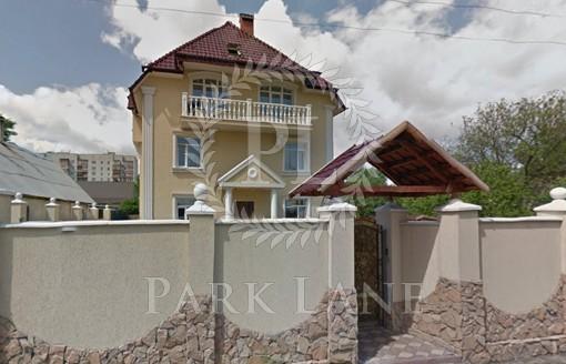 Будинок, Z-1636864