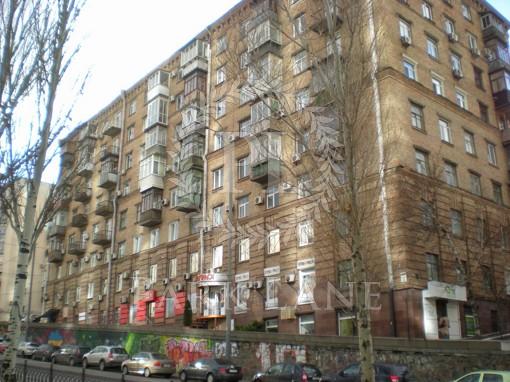 Квартира, Z-999595, 8