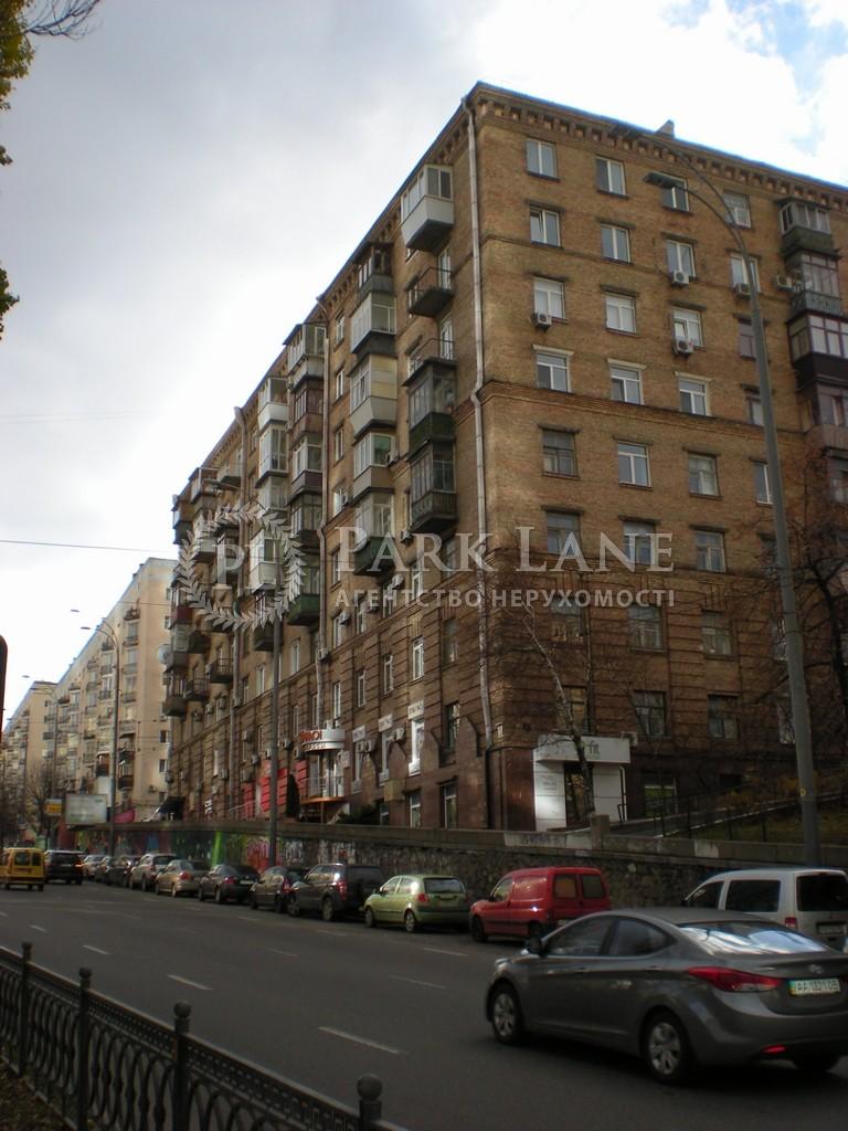 Квартира Лесі Українки бул., 8, Київ, C-71443 - Фото 10