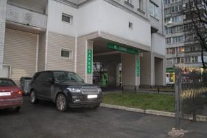 Офис, Z-1607928, Металлистов, Киев - Фото 6