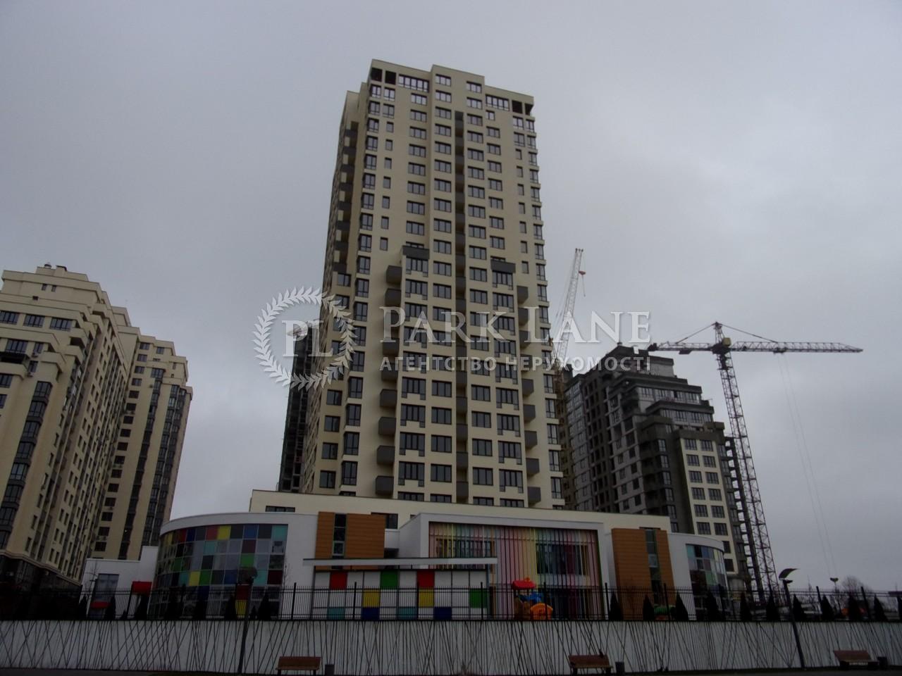 Квартира K-28888, Конева, 12а, Киев - Фото 3