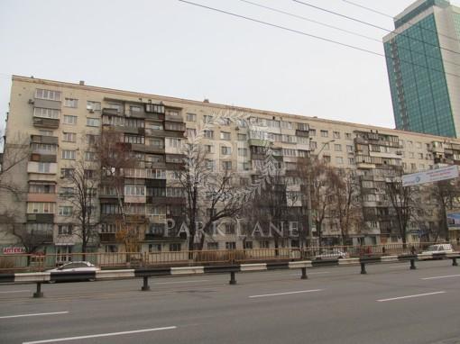 Квартира, Z-1240830, 16