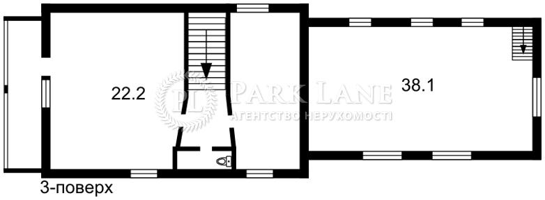 Дом Z-1650348, Ирпень - Фото 5