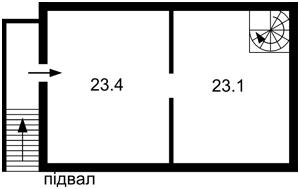 Дом Z-1650348, Ирпень - Фото 6