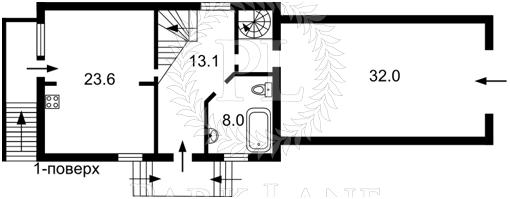 Дом, Z-1650348