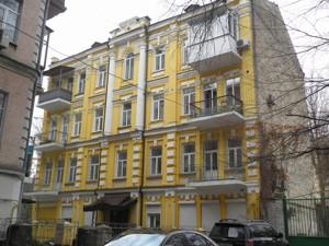 Квартира L-27349, Большая Васильковская, 38б, Киев - Фото 1