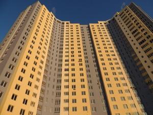 Квартира Z-792044, Глушкова Академика просп., 9в, Киев - Фото 3
