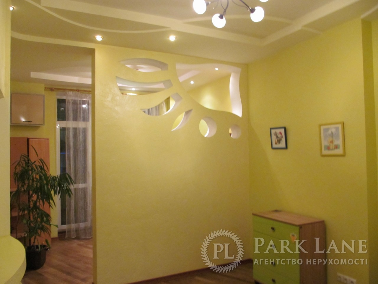 Квартира X-22734, Старонаводницкая, 6б, Киев - Фото 10