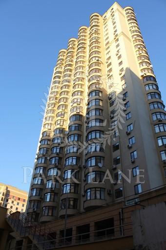 Квартира Златоустовская, 50, Киев, B-100388 - Фото