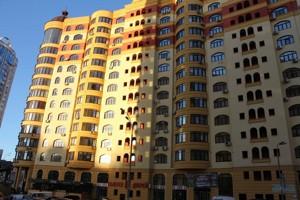 Квартира R-17533, Златоустовская, 50, Киев - Фото 4