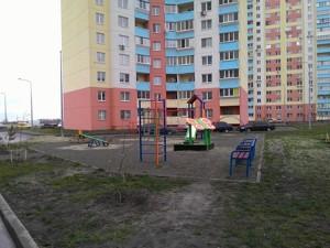 Квартира B-94534, Милославська, 2в, Київ - Фото 3