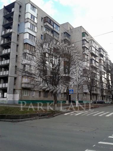 Квартира, E-14800, 55/13