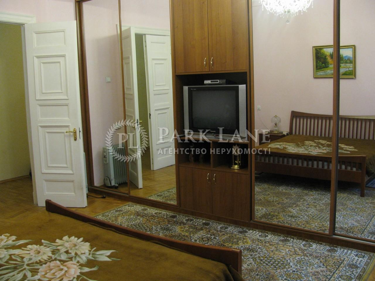 Квартира ул. Никольско-Ботаническая, 14/7, Киев, X-26710 - Фото 6