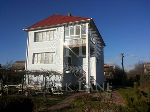 Дом, Z-251592