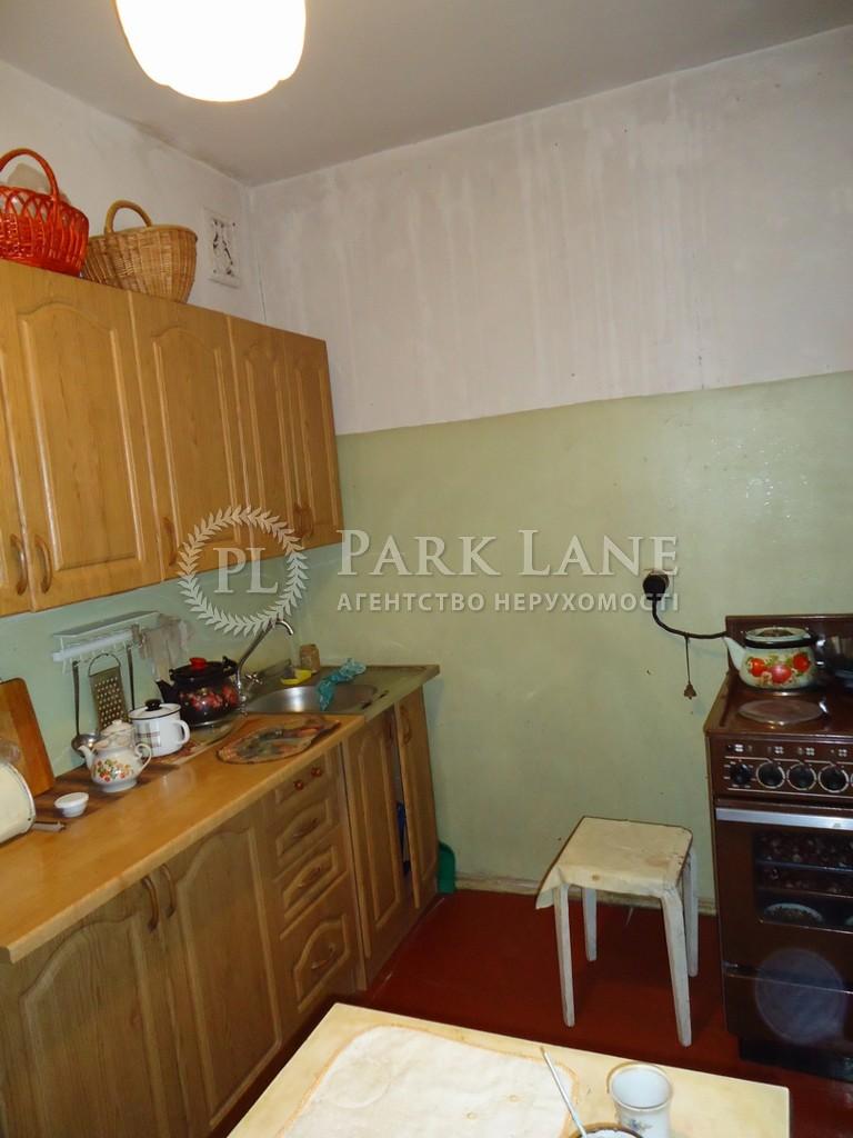 Квартира ул. Ревуцкого, 13, Киев, F-34844 - Фото 7