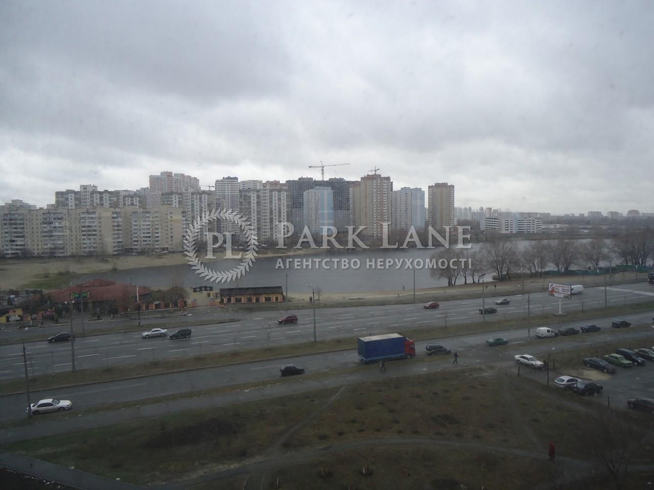 Квартира ул. Ревуцкого, 13, Киев, F-34844 - Фото 10