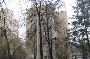 Квартира, N-16955, Суворова, Печерский